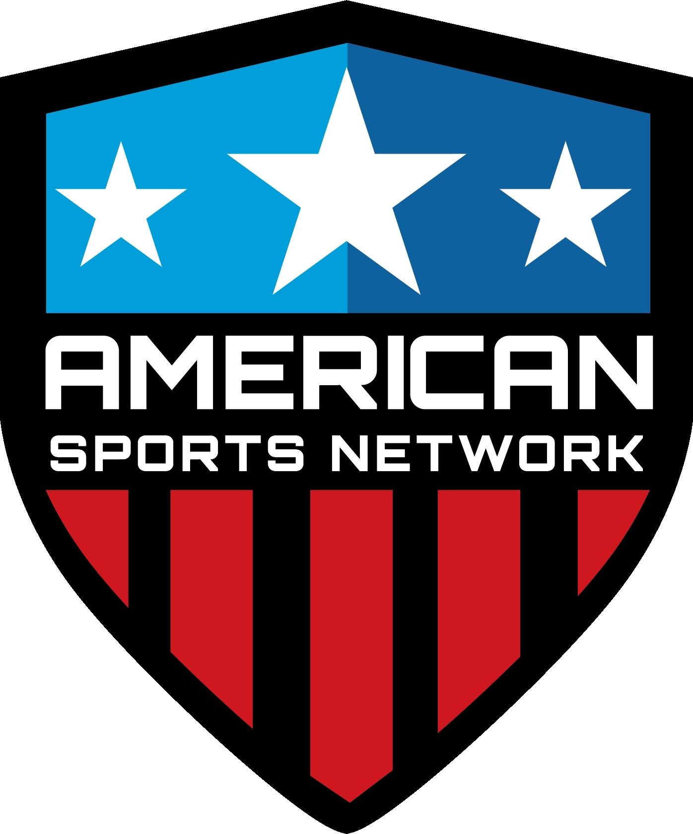 ASL's Sports Profile On Aaron Judge