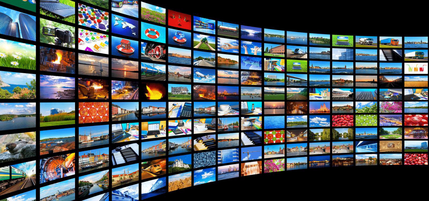 Content is King When it Comes to Video Production and Television Content