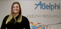 Adelphi Pharmaceutical Consulting