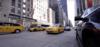 Corporate Video Production NY 'A-Z'