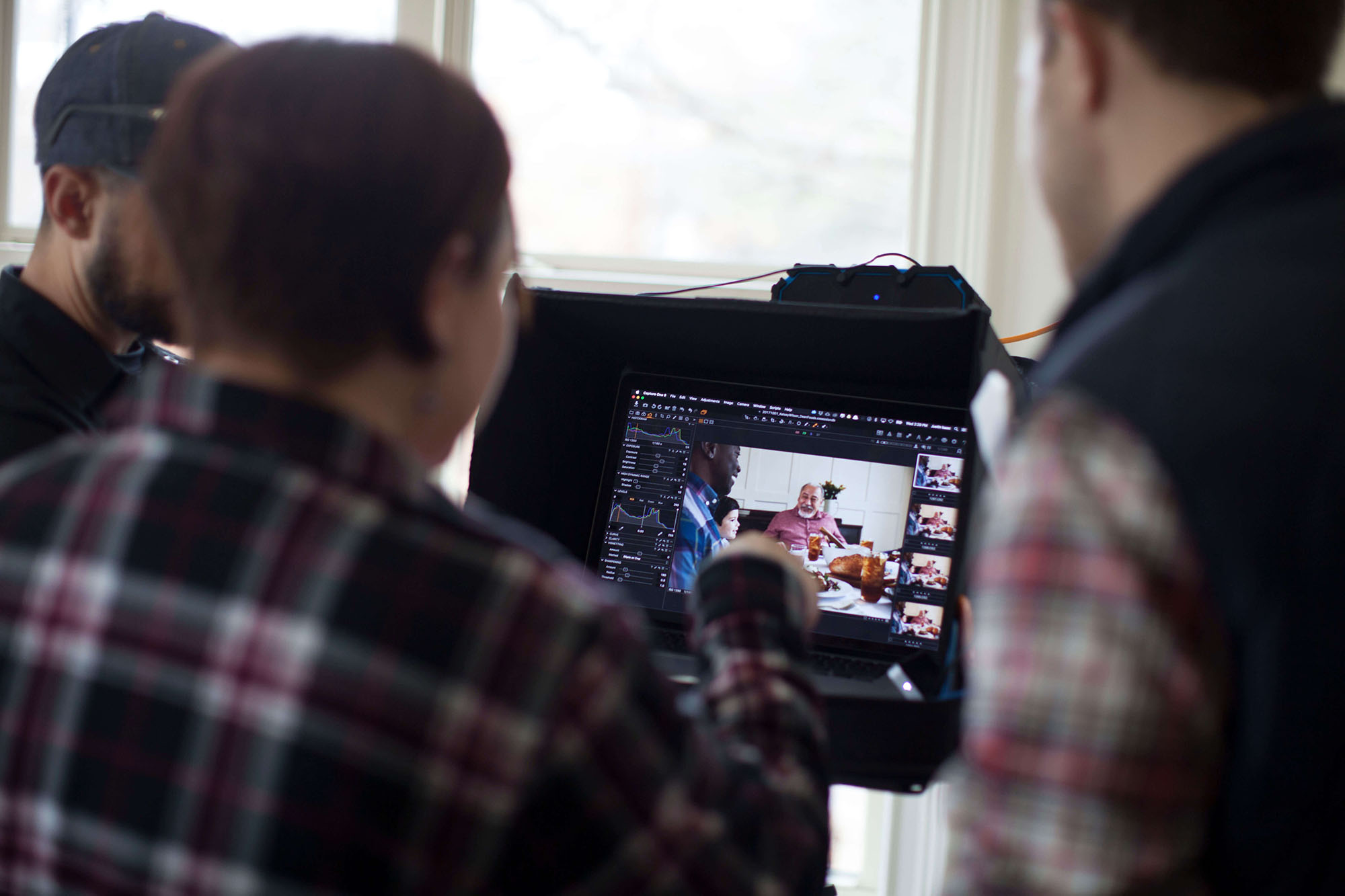HOW TO BOOST YOUR VIDEO'S VIEWERSHIP
