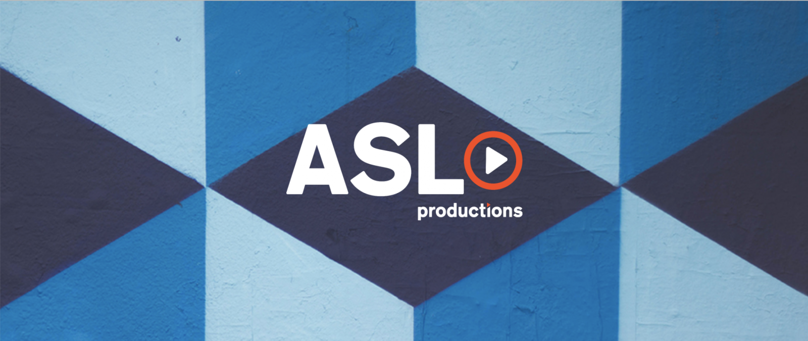 ASL PRODUCTIONS : INTEL VIDEO CASE STUDY
