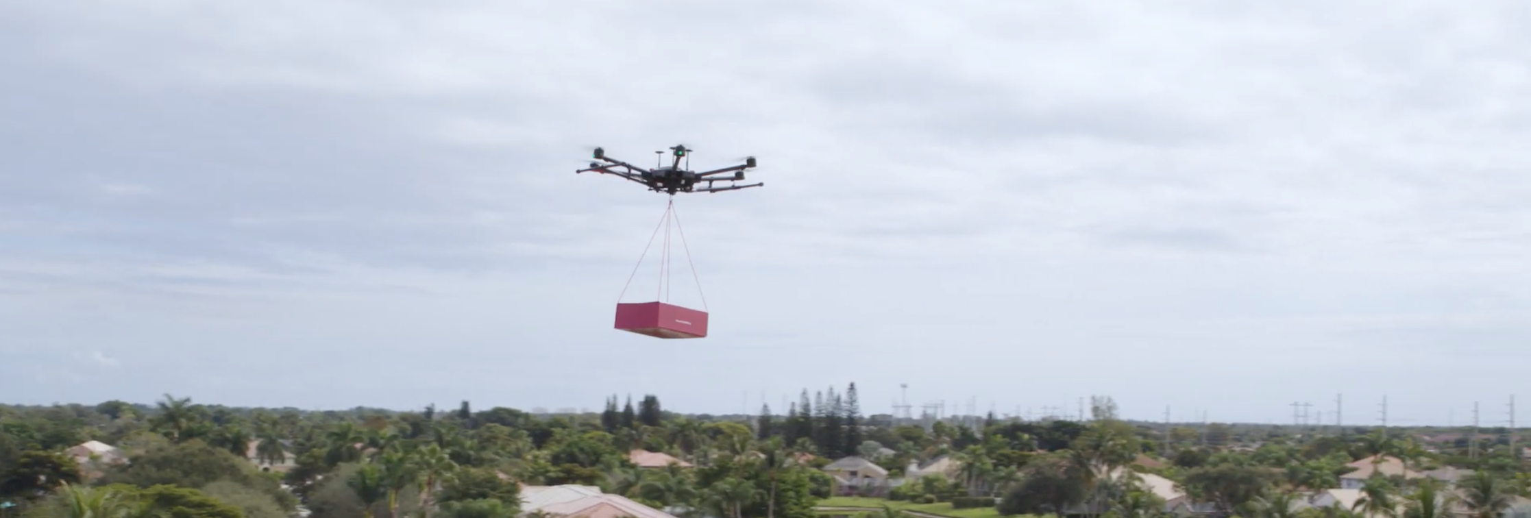 11 Benefits of Drone Video Productions for Your Business